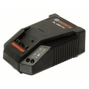 AL1860CV 240 Volt Li-on Quick Charge Battery Charger 2607225324