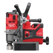 M18FMDP-502C 18 Volt Cordless Mag Drill With Permanent Magnet