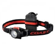 CST-HL7R LED Head Torch 240 Lumens