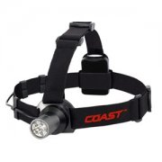 CST-HL5 LED Head Torch 175 Lumens