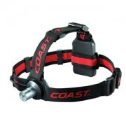 CST-HL3 LED Head Torch 100 Lumens