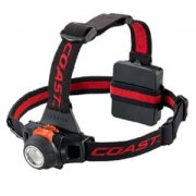 CST-HL27 LED Head Torch 330 Lumens