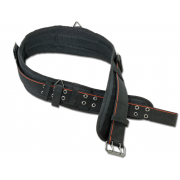 Ergodyne 5550 Padded Work Belt XL
