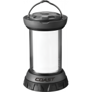 EAL12 Emergency Area Light Up to 38 Hours Run Time