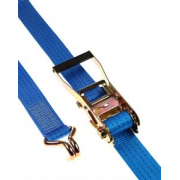 Ratchet Strap Heavy Duty 10m x 50mm