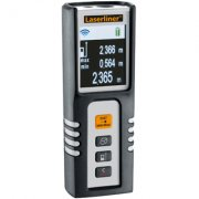 080.936A Distance Master Compact Laser Distance Meter