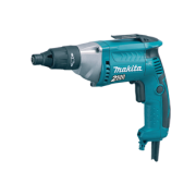 FS2500 240V Construction Screwdriver Tek Gun