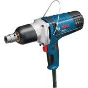 Impact Wrench 1/2 Drive GDS18E 110 Volt
