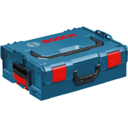 Systainer Sortainer L-Boxx 136 Storage Carrying Case