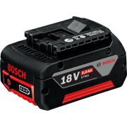 18v Battery 5.0Ah Li-on Battery Coolpack