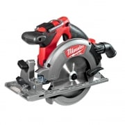 M18CCS55-0 18v Circular Saw Fuel Bare Unit