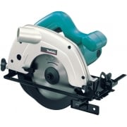 5604R Circular Saw 165mm 110V Or 240V