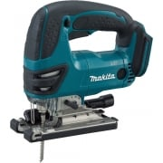 DJV180Z 18V Cordless Body Only Jigsaw Replaces BJV180Z
