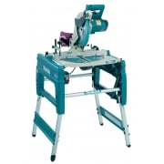 LF1000 Combination Table/Mitre Saw 260mm 110v or 240v