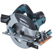 HS7100 190mm Circular Saw 110v or 240v