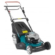 PLM5600N 163cc 4 Stroke Lawnmower Self Propelled