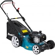 PLM4626N 4 Stroke Lawnmower 140cc