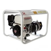 PX3250 Portable Petrol Generator 2.8kVa (1-2 Days Delivery)