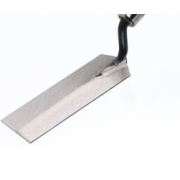 "RTR103BS 6"" Margin Trowel"