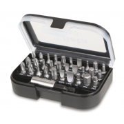 860EA/31 Screwdriver Bit Set