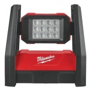 M18HAL-0 18V High Performance Led Area Work Light Body Only