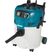 VC3012M M Class Dust Extractor 30 Litre 240v