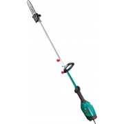 AMW10 motor unit With tree pruner Attachment 240 volt