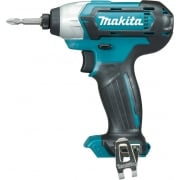 TD110DZ 10.8v CXT Impact Driver Body Only