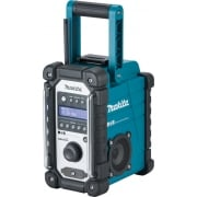 DMR109 DAB Job Site Radio