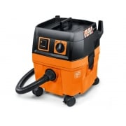 Dustex 25 L Class Wet & Dry Vacuum Cleaner 92027211240
