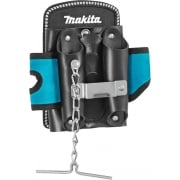 P-71881 Electricians Mate 5 pocket Tool Holder