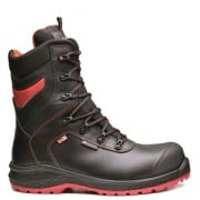 BE DRY TOP Waterproof Safety Boots