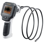 082.252A Videoscope One Inspection Camera