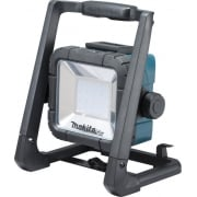 DML805 LED Worklight Cordless Or 240v