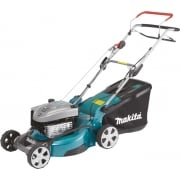 PLM4631N 190cc 4 Stroke Lawnmower