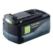 Battery pack BP 18 Li 6,2 AS