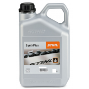 Chain Oil Synthplus 20 Litre