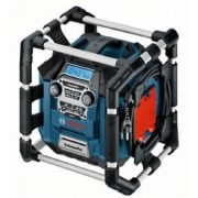 GML20 Jobsite Radio Professional 14-18v