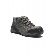 FC9508 Grey Gironde Trainer Size 12 Or 6 Only