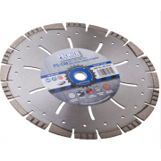 DP16161 Universal Diamond Blade P5-CM 300mm x 20mm x 10mm
