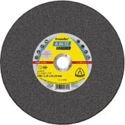 224084 Metal Cutting Slitting Disc 230X1.9MM