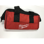 4931416739 M12 Soft Heavy Duty Tool Bag