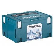 Type 3 Makpac Cool Box 198254-2