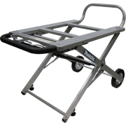 194093-8 Wheeled Stand for 2704 Table Saw