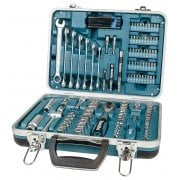 P-90635 118PC Maintenance Tool Set