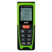 008-IOBE80 80M Laser Distance Measure