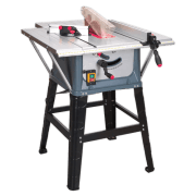 TS10P 254mm Table Saw 240v