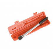 "STW1011 Torque Wrench Micrometer Style 3/8""Sq Drive"