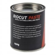 BioCut Drilling & Drilling Paste 250G Tin