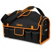 C10 Technical Fabric Tool Bag